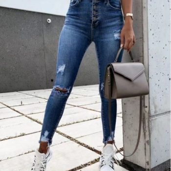 Jeans 9311
