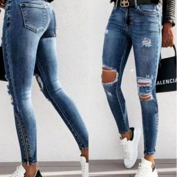 jeans 9310