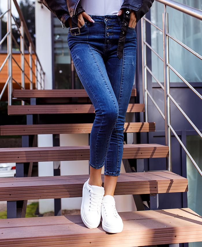 jeans 17072